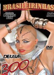 capa do filme deusa 53 min Julia Paes   Atriz Pornô