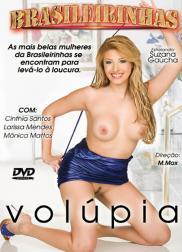 capa do filme vol pia 280 min Larissa Mendes   Atriz Pornô