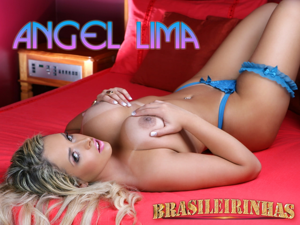 baixar download angel lima wallpapers brasileirinhas