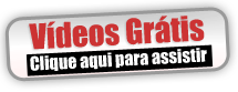 botao dos videos gratis