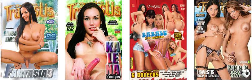 Renae cruz pov blowjob porn tube